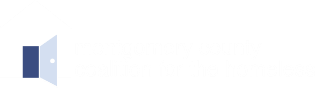 Montgomery County Coalition for the Homeless